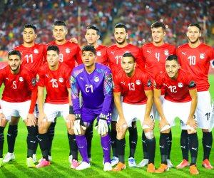 الجمهور المصري وتذكرة الأولمبياد الأولى.. حلم طال انتظاره