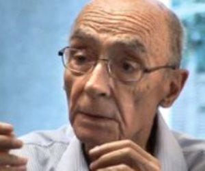 في ذكرى مولده.. تعرف على الروائي البرتغالي جوزيه دي سوزا ساراماجو