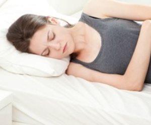 متلازمة الصدمة السمية.. تصيب النساء وتؤدي إلى الوفاة