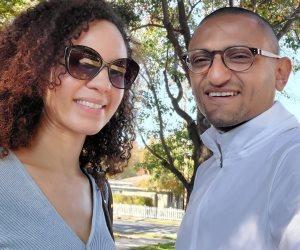 وائل غنيم يعترف بخيانة زوجته مع أكثر من سيدة: كذبت عليها وخدعتها سنين