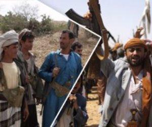 بعد تلويحها باستخدام السلاح.. الحوثيون يتراجعون ويفرجون عن بحار كوريا الجنوبية المحتجزين