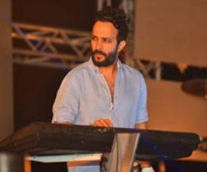 بعد مفاجأة تامر حسني.. أحمد عصام يقود أوركسترا الألعاب النارية في ختام أمم افريقيا