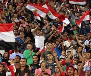 بعد بطولتي أفريقيا.. كيف أثبتت الجماهير المصرية أنها الحصان الرابح في كل البطولات؟