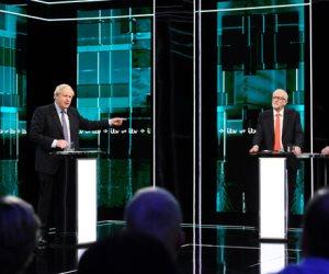جولة في صحف العالم.. أول مناظرة بين رئيس وزراء بريطانيا جونسون وزعيم المعارضة كوربين