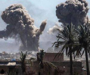 هل تتفوق «طالبان» على «داعش» كأكثر الجماعات دموية.. مؤشر الإرهاب يجيب