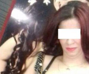 قصة سقوط شبكة قنوات إباحية تبث من الإسكندرية في قبضة الأمن