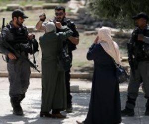انتهاكات الاحتلال الإسرائيلى مستمرة.. استهداف صيادى غزة وحملة اعتقالات في الضفة