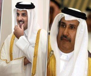 """سقوط """"تنظيم الحمدين"""".. إدانة بنك باركليز بارتكاب مخالفات في صفقة حمد بن جاسم المشبوهة"""