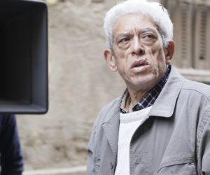 في عيد ميلاده الـ 72.. حكايات داوود عبد السيد فيلسوف السينما صائد الجوائز