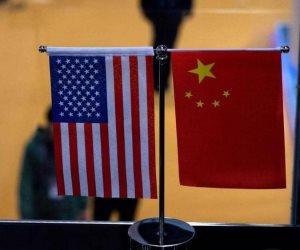 مع تأكيدها عدم نسيان أحداث هونج كونغ.. أمريكا تلوح لإمكانية عقد اتفاق مع الصين