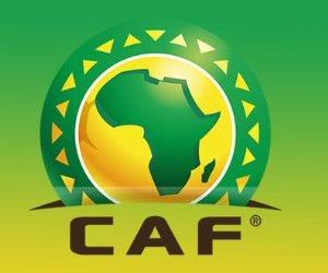 كاف يستكمل دورى أبطال أفريقيا في الكاميرون والكونفدرالية بالمغرب