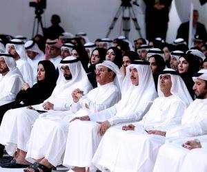 بمشاركة أكثر من 500 قيادة.. انطلاق الاجتماعات السنوية لحكومة الإمارات (صور وفيديو)