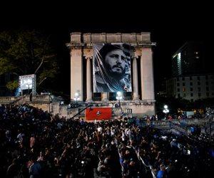 جولة في صحف العالم.. شرطة أردوغان تقمع مسيرة نسائية بالعاصمة التركية (صور)