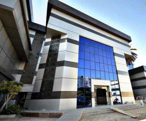 """""""رقم غير مسبوق"""".. تفاصيل التشغيل الفعلي لمنظومة التأمين الصحي الشامل في بورسعيد"""