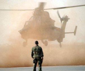أكبر خسارة في 40 عاما.. قصة مقتل 13 جنديا فرنسيا بـ«مالي»