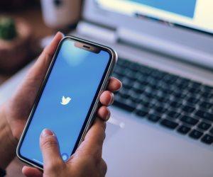 إجراءات جديدة للمناهضة.. هل يقهر «تويتر» كتائب الإرهابيين ومروجي الشائعات؟