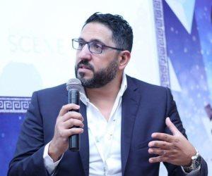 """سامسونج مصر تقدم أقوى العروض الحصرية على منتجاتها خلال """"بلاك فرايداي"""""""