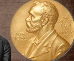 """ماذا قالت صحيفة """"جارديان"""" عن ترشيح حركة """"حياة السود مهمة"""" لجائزة نوبل للسلام لعام 2021؟"""