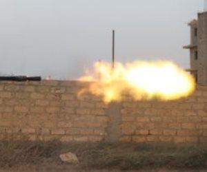 الأمم المتحدة ترفع الكارت الأحمر في وجه أردوغان: التدخلات الخارجية في ليبيا غير مسموحة