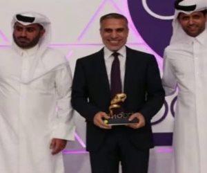 القضاء القطري يبرئ المهندس علي سالم من تهمة التجسس.. ويحبسه عامين بدعوي إفشاء الأسرار