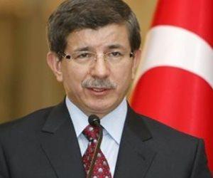 أردوغان «بطل من ورق» والدليل واقعة مؤتمر دافوس الشهيرة