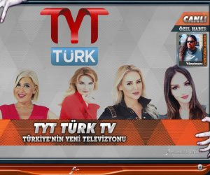 أزمات الاقتصاد تحاوط تركيا.. فضائيتان توقفان البث