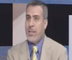 """""""هروب من قناة مشبوهة"""".. تفاصيل اعتقال مهندس مصري بقطر شارك في تأسيس «الجزيرة»"""