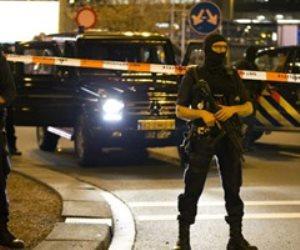 طرود مفخخة تظهر في أوروبا.. داعش بعيد هذه المرة لكن فكره متهم!