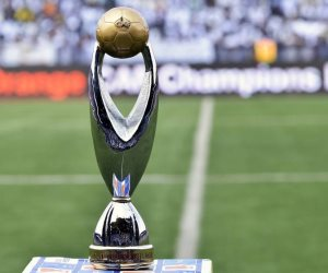 س و ج.. كل ما تريد معرفته عن قرعة دور 8 دوري أبطال أفريقيا 2020