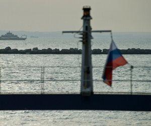 «جاسوسة في القرم».. روسيا تعتقل عميلة أوكرانية