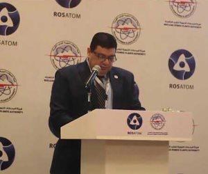 الطاقة النووية تنظم المنتدى العربي الخامس لإزالة ملوحة مياه البحر