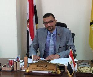 صحة شمال سيناء: انطلاق المبادرة الرئاسية لدعم صحة المرأة المصرية بالمحافظة.. السبت القادم