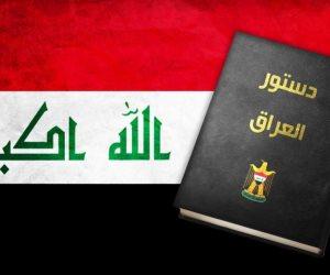 مأزق دستوري وبحث عن بديل.. ماذا بعد استقالة «عبدالمهدي» من حكومة العراق؟