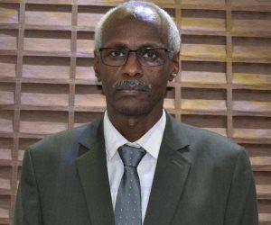السودان: إثيوبيا تخالف اتفاقيات سد النهضة ولن نقبل بتهديد حياة الملايين
