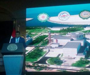 جامعة الدول العربية: استهلاك الدول العربية من الكهرباء ثلاثة أضعاف العالم