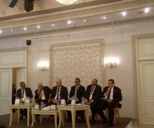 الهيئة العربيه للطاقة الذرية: بناء قدرات بشرية نووية أهم أهدافنا