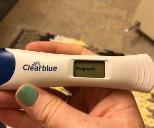 كل ما تريدين معرفته عن أعراض الحمل