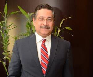 رئيس بنك التعمير والإسكان: خطتنا أن نكون من أوائل البنوك في مصر خلال خمسة أعوام