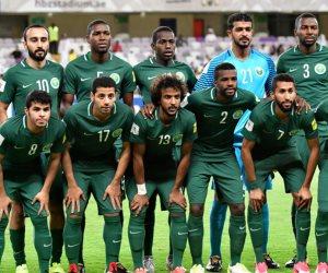 الأخضر السعودي يحتسي «العناب» القطري في الدوحة ويصعد لنهائي «خليجي 24»
