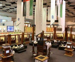 ارتفاع طفيف لبورصة دبي بمستهل التعاملات مدفوعة بصعود قطاعى النقل والبنوك