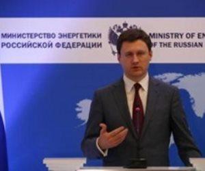 موسكو غامضة... ماذا قال وزير الطاقة الروسي حول موقف روسيا من اجتماع أوبك؟