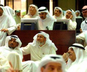 مدفوعة بصعود قطاع البنوك..ارتفاع مؤشرات بورصة الكويت اليوم الخميس