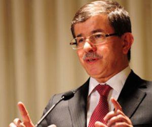 الحزب المنافس لـ«العدالة والتنمية» يشعل الصراع بين أردوغان وأوغلو