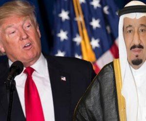 «مرتكب الجريمة لا يمثلنا».. السعودية تدين حادث فلوريدا