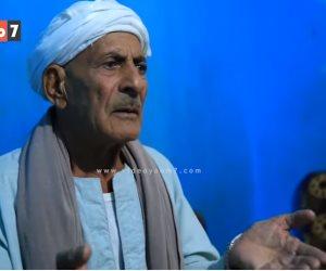 والد الهارب سامي كمال الدين: ابني خائن لوطنة ودلدول مراته (فيديو)
