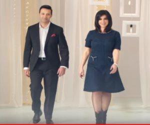 اليوم.. أولى حلقات «من مصر» على «cbc» تقديم عمرو خليل وريهام إبراهيم (فيديو)