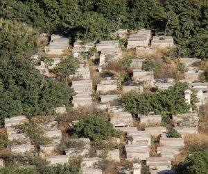 بعد تخريب نحو 100 مقبرة.. كيف تخطط فرنسا للحد من معادات اليهود؟