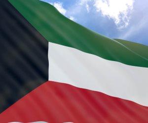 الرأى الكويتية: قوات الأمن تبحث عن شابين قطعا شرايين مصرى فى مشاجرة