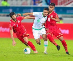 شياطين الخليج الحمر.. «البحرين» بطلا لكأس الخليج للمرة الأولى فى تاريخها (فيديو)