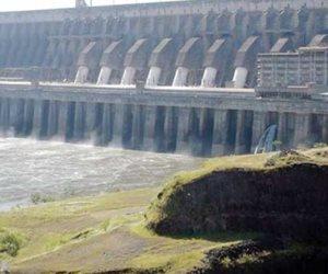 """سد """"نهر روفيجي"""" يبرز قدرة الشركات المصرية على تنفيذ المشروعات الكبرى بالخارج"""